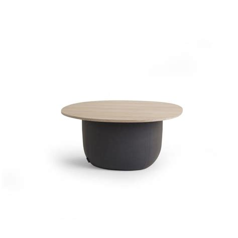 Vitra Couchtisch 289 by 289 Best Side Tables End Tables Coffee Tables