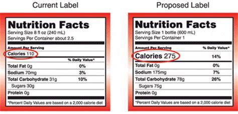 Table Collection 2l 2 L Lt Liter food politics by marion nestle 187 coca cola reveals calories