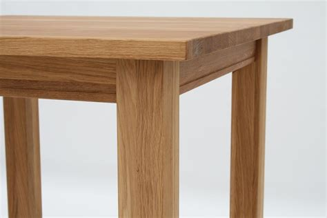 cheap small dining tables small dining tables compact dining tables small oak tables