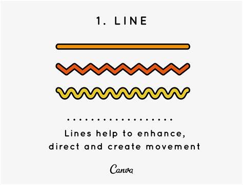design elements and principles canva design elements and principles tips and inspiration by canva