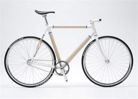 design milk bike arndt menke zumbragel design milk