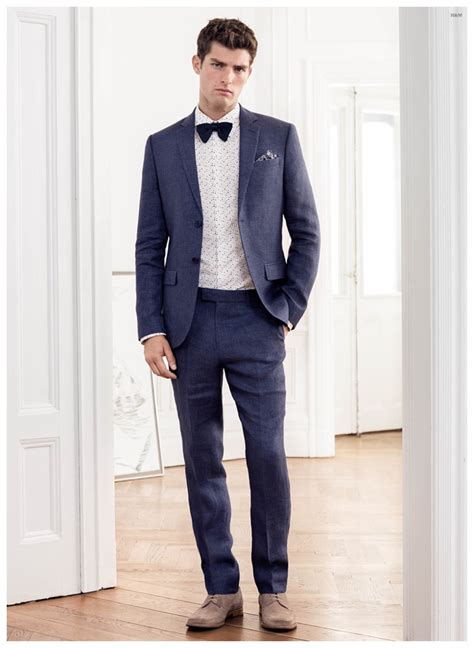 Wedding Attire After 5 by H M S Style Guide How To Dress For Summer Weddings