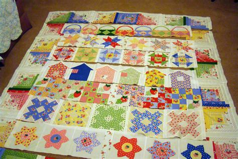 Row By Row Quilts Patterns by Pkm Row By Rows Freda S Hive