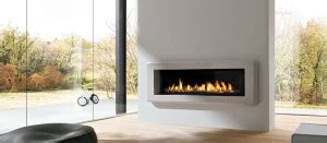 Direct Vent Gas Fireplace Home Depot by Direct Vent Gas Fireplaces Fireplace Depot