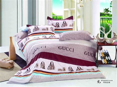Gucci Bed Comforter by 1000 Images About Bed Sets On Bed Sheets