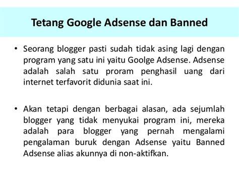 adsoptimal alternatif terbaik selain google adsense alternatif google adsense terbaik