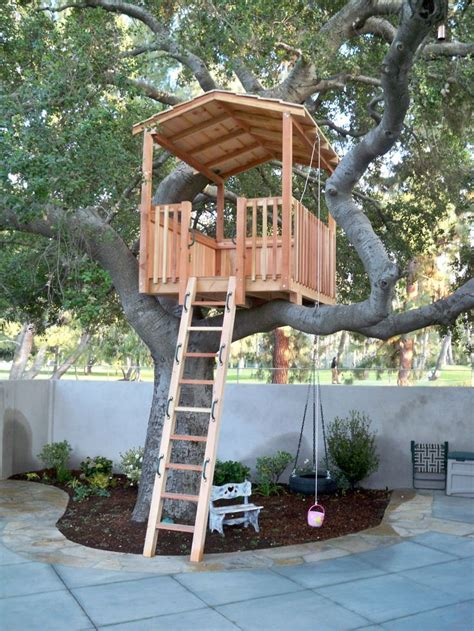 american girl doll tree house american girl tree house in a big oak tree american