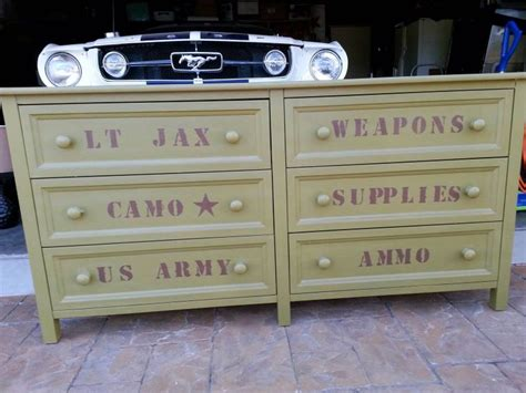 military style bedroom best 25 boys army room ideas on pinterest army room