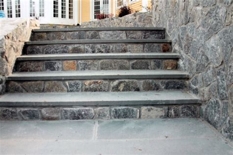stairs fn masonry