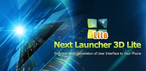 next launcher lite apk full version free download next launcher 3d feirox