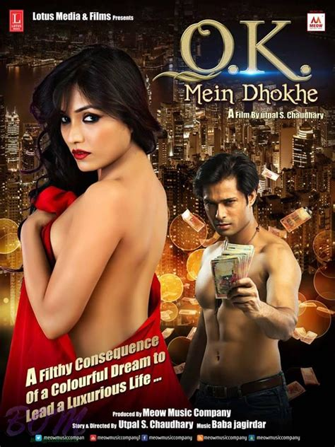 hollywood movies in hindi dubbed watch online hollywood adults movies dubbed in hindi watch online free