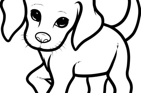 puppy pictures to draw tag for easy puppy pictures to draw litle pups