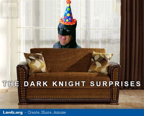 Batman Birthday Meme - comics are not dead top 5 the funniest dark knight rises