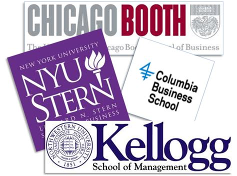 Chicago Booth Mba Waitlist by Part Time Mba Program Are You Admit 1 Mba
