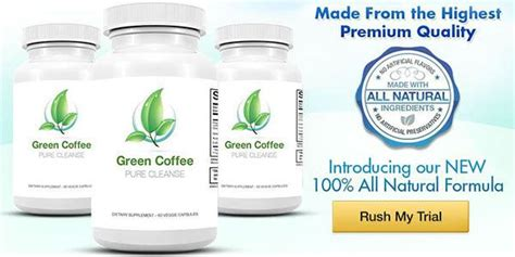 Green Coffee Detox Reviews by Green Coffee Cleanse Reviews Detox Naturally Home