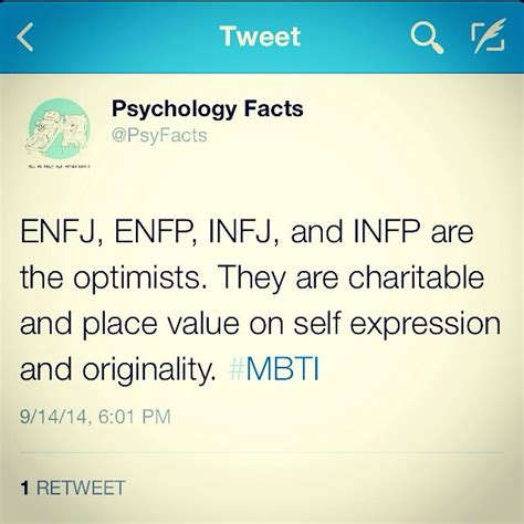 Intj Mba by 1000 Images About Mbti Enfp Infp Relationship