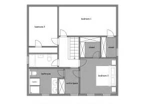 bedroom floor plans small home plans with master suite