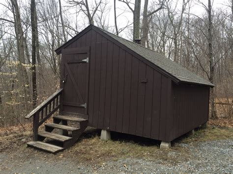 Stokes Forest Cabins by Stokes State Forest 39 Photos 18 Reviews Hiking Us