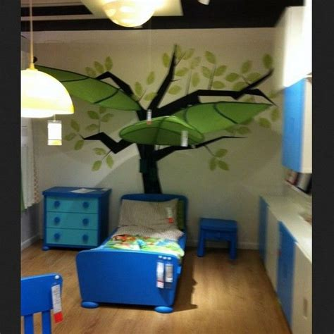ikea lova leaf 288 best images about ulises s room on pinterest loft beds lego and bunk bed tent