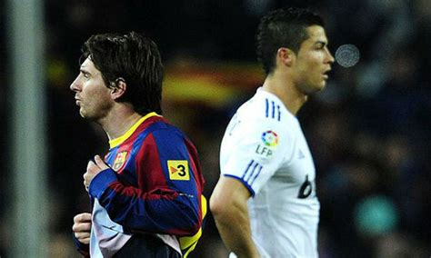 biography of messi and ronaldo cristiano ronaldo and messi help to clean up the cigarette