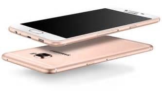 Harga Samsung S3 Jumbo harga samsung galaxy c9 terbaru spesifikasi lengkap 2017