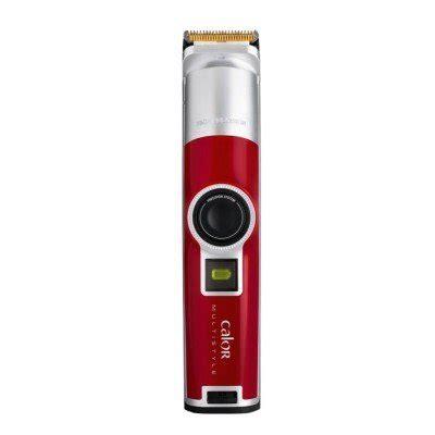 afeitadora corporal rowenta multi style comfort multi style comfort rowenta rowenta tn8200