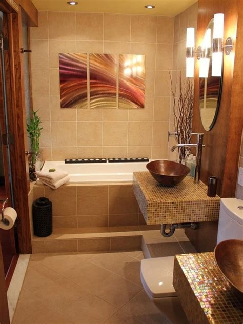 asian bathroom ideas 25 asian bathroom design ideas decoration love