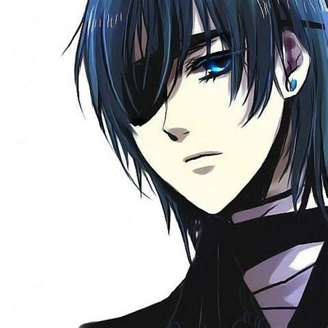 of oneshots and fluffs ciel phantomhive lemon