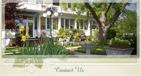 edenton nc bed and breakfast 28 edenton nc bed and breakfast photo gallery inner
