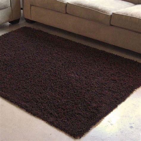 bamboo shag rug bamboo shag rug roselawnlutheran
