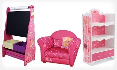 Furniture Up Free by Furniture Groupon Goods
