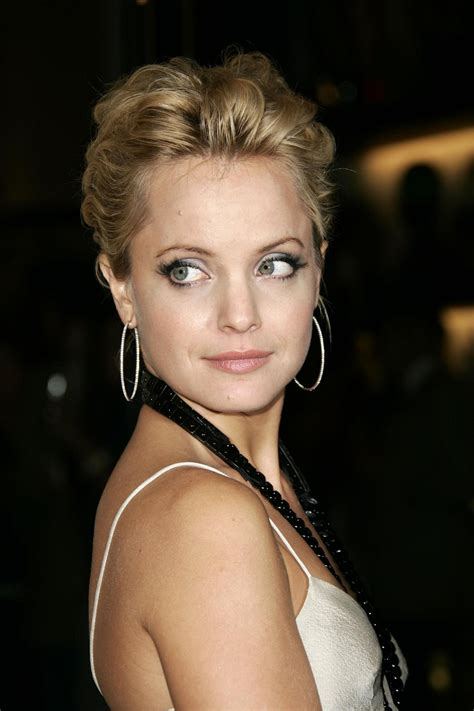 Mena Suvari Pictures by Mena Suvari Wallpapers 100526 Popular Mena Suvari