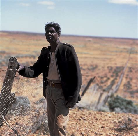 1000 images about rabbit proof fence on fence