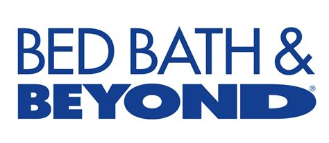 bed bath and beyond 18th street bed bath and beyond 18th 28 images bed bath and beyond