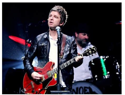 Oasis Detox New York by 1028 Best Images About Noel Gallagher On The