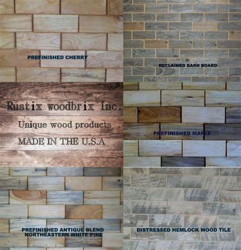 rustic porcelain tiles backsplash pinterest 17 best images about tantalizing tiles on pinterest