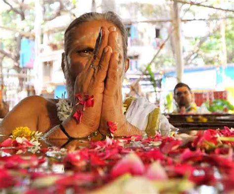 2017 nirjala ekadashi vrat and fasting date