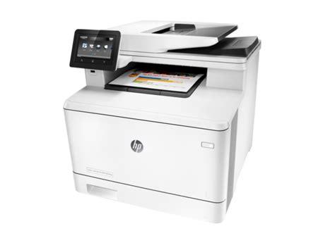 hp color laser pro mfp printer m477fnw cf377a hp 174 color laser pro mfp printer m477fnw cf377a bgj