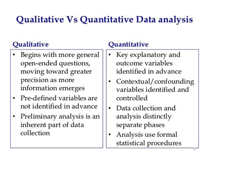exle of qualitative data picture suggestion for quantitative vs qualitative data collection