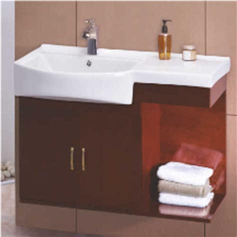 CAB 1035   Wash Basins   Sanitary ware   Shalimar Marbles