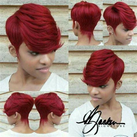 black hair 27 piece with sidebob 25 best ideas about 27 piece hairstyles on pinterest