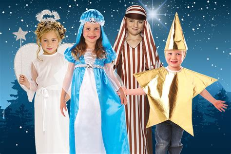 cheap nativity best cheap nativity costumes for delights