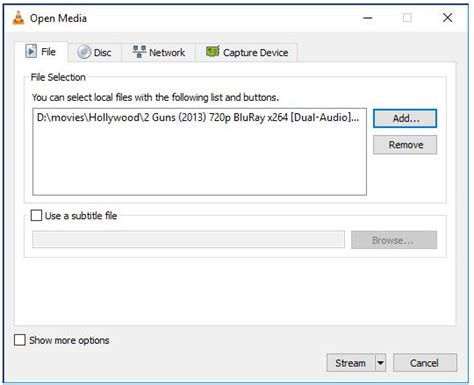 best dlna media player how to play dlna content with best dlna player