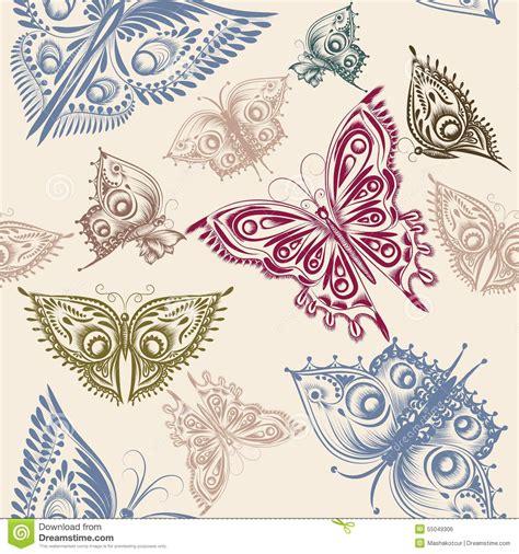 imagenes mariposas estilizadas modelo incons 250 til lindo del papel pintado con las