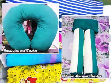 Promo Satu Set Gorden satu set bantal menyusui dan bantal guling bayi murah ibuhamil