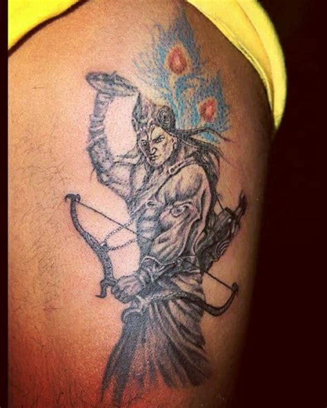 tattoo designs of lord krishna the 12 best images on krishna
