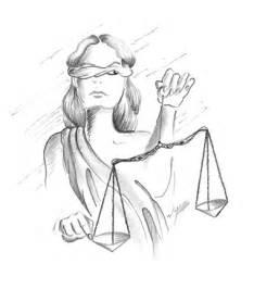 imagenes de justicia para adolescentes justicia en clave de ni 241 os