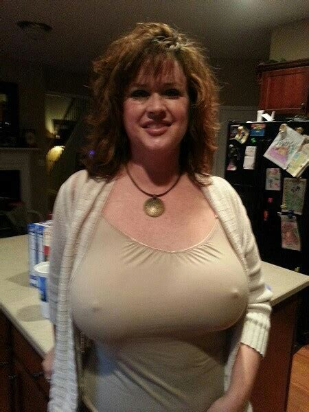 heavy bobs pin by holly beees on top heavy pinterest boobs big