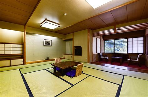 japanese style living room with modern minimalist concepts