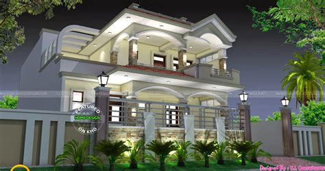home design online india delightful house design in india home design
